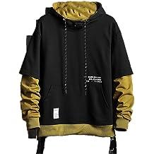 Vickyleb 3D Printed Zip Up Hoodies for Men,Unisex 3D Full Zip Hoodie Realistic Print Hooded Sweatshirt Jacket with Pockets