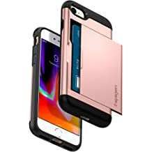 check out dfb9b 4a842 Ubuy India Online Shopping For spigen in Affordable Prices.