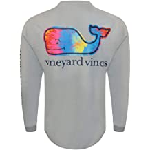 9a45d89c Ubuy India Online Shopping For vineyard vines in Affordable Prices.