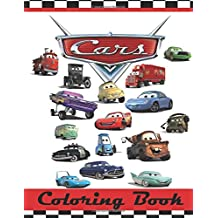 Coloriage Flash Mcqueen Et Doc Hudson.Ubuy India Online Shopping For Disney Pixar In Affordable