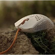 Ubuy India Online Shopping For finalmouse in Affordable Prices