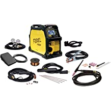 Ubuy India Online Shopping For esab rebel in Affordable Prices