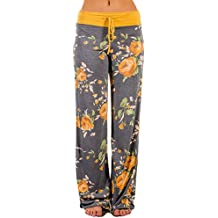 Triskye/_Sports Clothing Womens Sports Shorts Fitness Pants Gym Workout Yoga Striped Loose Ladies Legging Gray