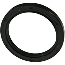 Ubuy India Online Shopping For national oil seals in