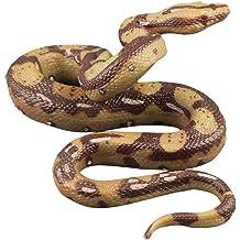 Standard 2 Channel Mogami 2930 SnakeNeutrik Gold XLR Brown /& Red Rings12/'