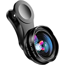 meet a18d3 881c0 Ubuy India Online Shopping For olloclip in Affordable Prices.