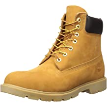 uk store official images outlet Ubuy India Online Shopping For timberland in Affordable Prices.