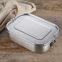 Lanhui Adjustable Earring Case 24 Compartment Plastic Storage Jewelry Box
