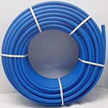 Ubuy India Online Shopping For pex in Affordable Prices