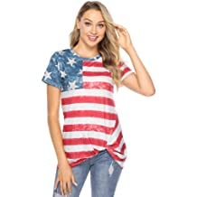db2a0ef2 Ubuy India Online Shopping For cool shirt in Affordable Prices.