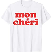 6137a2e16 Ubuy India Online Shopping For mon cheri in Affordable Prices.