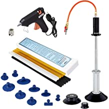 FIRSTINFO Helping Hands Wire Soldering Clamp Soldering Aid