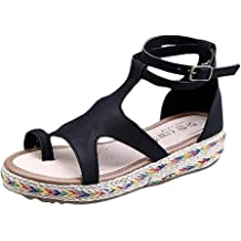c23fb5d15fcb0 Ubuy India Online Shopping For spa sandals in Affordable Prices.