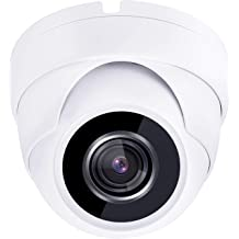 Support Up to 5MP TVI//AHD//CVI//960H Security Cameras and Up to 6MP ONVIF IP Network Security Camera 8 Channel DVR and 4 CH ONVIF NVR HDView Intelligent Analytics Security DVR//NVR Dahua OEM 12CH