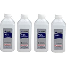 Ubuy India Online Shopping For mg chemicals in Affordable