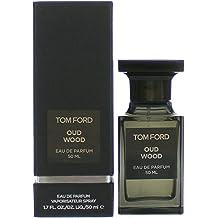 c28ebdf84 Tom Ford Private Blend Oud Wood Eau De Parfum Spray - 50ml/1.7oz