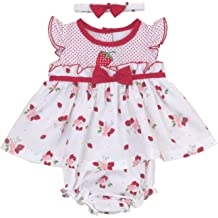 6267e8375ca Ubuy India Online Shopping For babyprem in Affordable Prices.