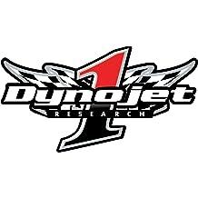 Dynojet Q215 Jet Kit for KVF650 Prairie 03