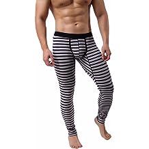Women High Waist Stretch Yoga Pants Basic//Back Pocket//Straight Leg Soft Workout Flare Kiyotoo Bootcut Yoga Pants