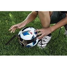 Mizuno Japan Soccer Football Sports Relaxing Sandal 11GJ1560 Black