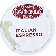 Ubuy India Online Shopping For papanicholas coffee in