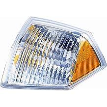 Depo 333-1608PXUS-C Diamond Park Signal Lamp