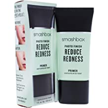 Ubuy India Online Shopping For smashbox in Affordable Prices