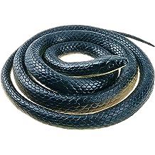 """Premium 4 Channel Mogami 2931 SnakeNeutrik Gold 1//4/"""" TRSGreen 6 Feet"""