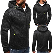 863668-043 Pure Platinum Nike Sportswear Mens Legacy GX Pullover Hoodie Size: XX-Large
