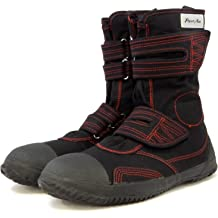 449cab386 Ubuy India Online Shopping For tabi shoes in Affordable Prices.