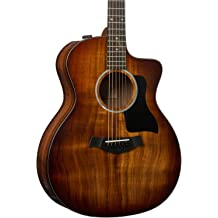 Ubuy India Online Shopping For taylor guitars in Affordable