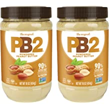 dd2ca4995f5f Ubuy India Online Shopping For pb2 in Affordable Prices.
