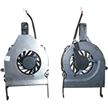 776213-001 779598-001 776215-001 Hk-Part Replacement CPU Cooling Fan for Hp Pavilion 13-A 13-A000 13-A100 X360 Envy 15-u Series