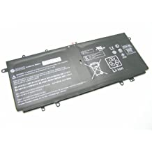 Genuine SS for HP Chromebook 14 G3 14-X Screw Kit 787722-001