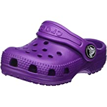7808bc31f Crocs Kid  39 s Classic Clog