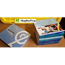Ubuy India Online Shopping For barbri in Affordable Prices