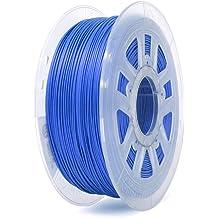 Opaque Pink 1 kg for 3D Printers Gizmo Dorks 3 mm PLA Filament