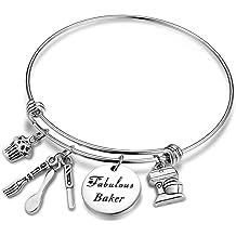 Charming Bracelet,High-functioning sociopath Bracelet Bracelets,AS059/