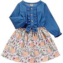 NWT Gymboree Mix N Match Girl Flower Dress 4,5//6,7//8,10//12 Everyday Playwear
