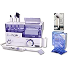 Ubuy India Online Shopping For sinupulse in Affordable Prices