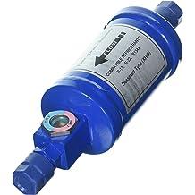 AirSource 7133G A//C Receiver Drier
