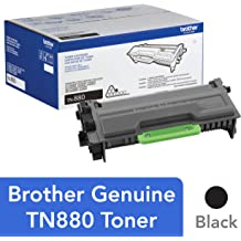 Manufactured in USA Micro ImageMaster 25X CF325X MICR Check Printing Toner for HP M806 Series