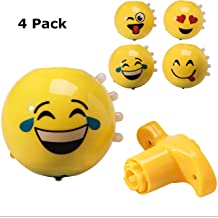 New emoji monkey oreiller coussin