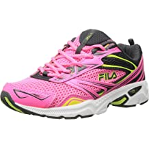 ae482ac899dea Ubuy India Online Shopping For fila skates in Affordable Prices.