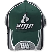 NASCAR Stewart Haas Racing Clint Bowyer Youth Sideline Mesh Cap
