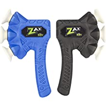 47407 aluminio 8 pares KnitPro Zing Alu chaquetas truco aguja-set 35 cm de longitud Art