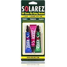 Ubuy India Online Shopping For solarez in Affordable Prices