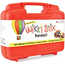 Ubuy India Online Shopping For wiki in Affordable Prices