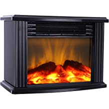 Pleasing Ubuy India Online Shopping For Duraflame In Affordable Prices Interior Design Ideas Inesswwsoteloinfo
