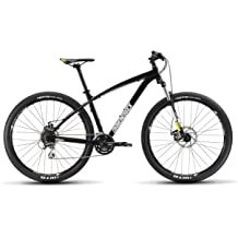 400cfd0f942 Ubuy India Online Shopping For motobecane in Affordable Prices.